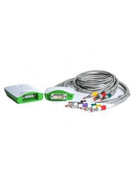 ECG portable ICV200S
